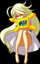 File:Lambda-11 (Sprite, Amane's Astral).png