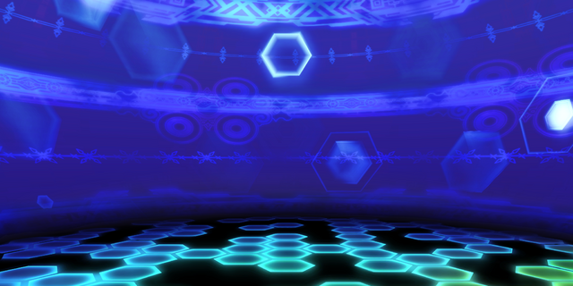 File:Sealed Space (Stage).png