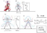 Amane Nishiki (Concept Artwork, 33)