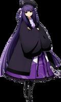 Mei Amanohokosaka (Character Artwork, 1, Type A)