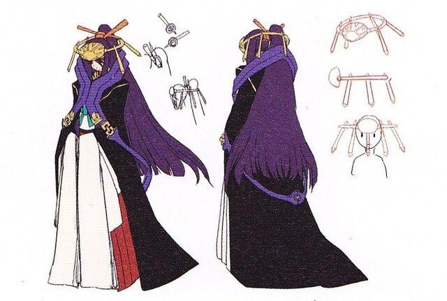 File:Saya (Concept Artwork, 1).jpg