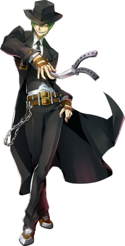 File:Hazama (Centralfiction, Character Select Artwork, 2).png
