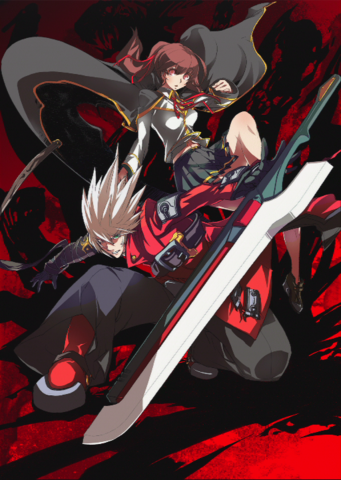 File:BlazBlue Continuum Shift Material Collection (Illustration, 11).png