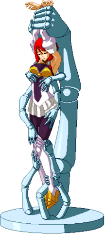 File:Izayoi (Sprite, Relius' Astral).png