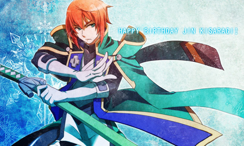 File:Jin Kisaragi (Birthday Illustration, 2012, 08).jpg