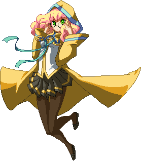 File:Platinum the Trinity (Sprite, Amane's Astral).png