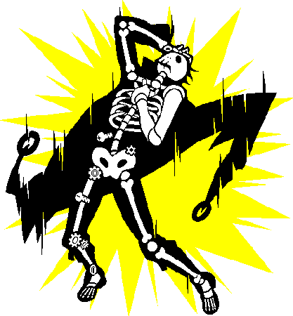 File:Relius Clover (Sprite, electrocuted).png