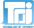 File:TOi (Icon).png