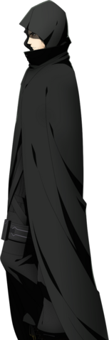 File:Kazuto Kotetsu (Character Artwork, 3, Type A).png