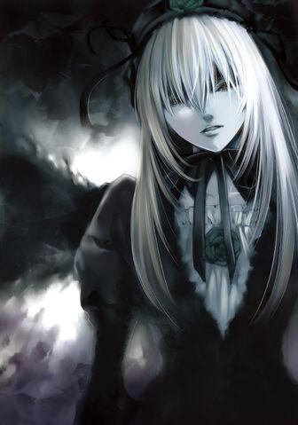 File:Suigintō (Fan Art, User Picture, Night Vision, 2).jpg