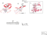 Amane Nishiki (Concept Artwork, 25)