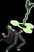 File:BBCS (Hazama 4D).png
