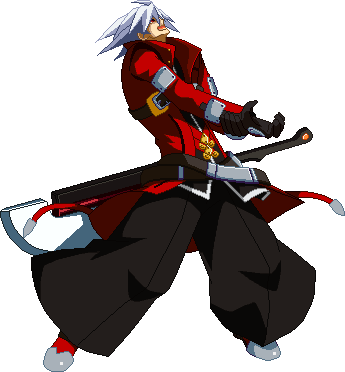 File:Ragna the Bloodedge (Sprite, Overdrive).png