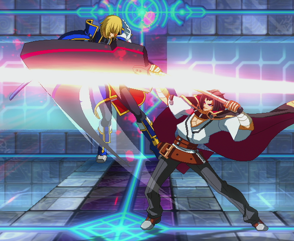 File:BBCP Kagura BackThrow.png