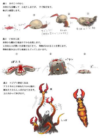 File:Arakune (Concept Artwork, 3).jpg