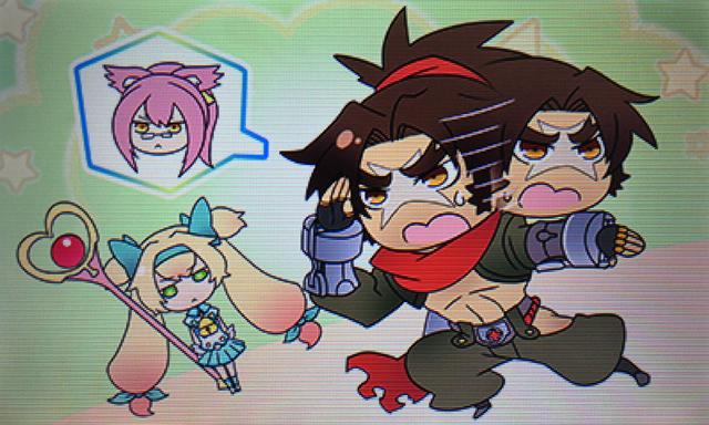 File:Bang Shishigami (Clonephantasma, Story Mode Illustration).png