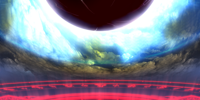 File:Sight of Gods (Stage, 2).png