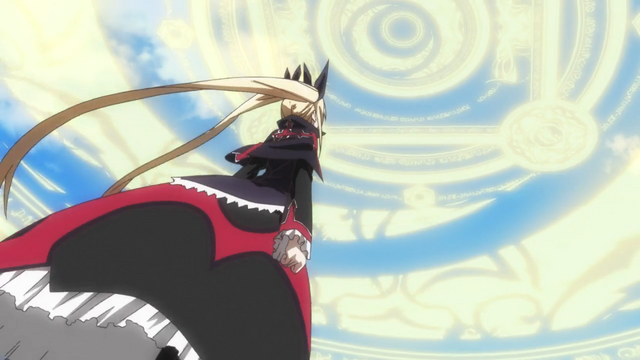 File:BlazBlue Alter Memory (Episode 3, Screenshot, 1).png