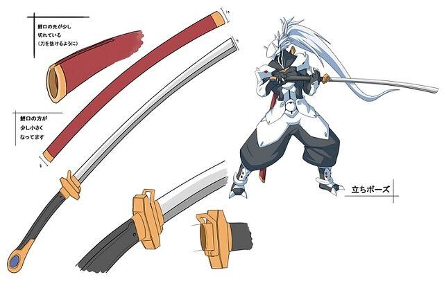 File:Hakumen (Concept Artwork, 4).jpg