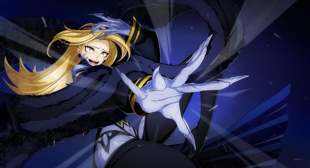 File:XBlaze Lost Memories (Illustration, 6, Type C).png