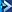 File:BlazBlue Wiki (bullet point).png