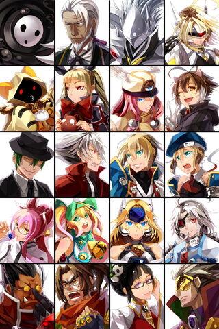 File:Everyone (Fan Art, User Picture, AzureJay, 3).jpg