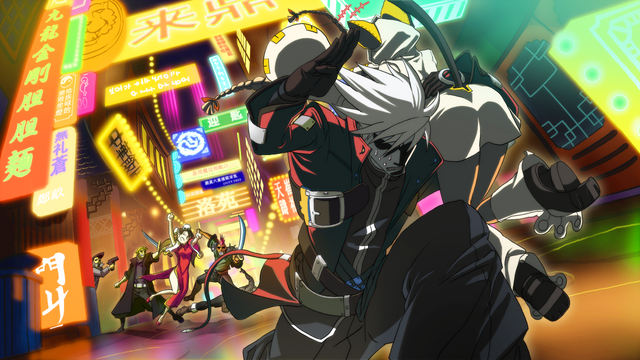 File:Ragna the Bloodedge (Calamity Trigger, Story Mode Illustration, 8).png