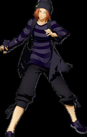File:Akio Osafune (Character Artwork, 2).png