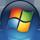 File:Windows 7 Logo.png
