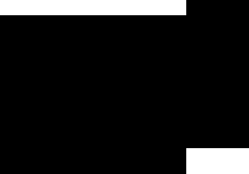 File:Mai Natsume (Emblem, Crest).png
