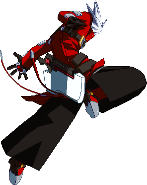 File:Ragna the Bloodedge (Sprite, j.BC).png