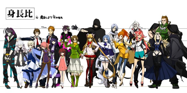 File:XBlaze Characters (Concept Artwork).png