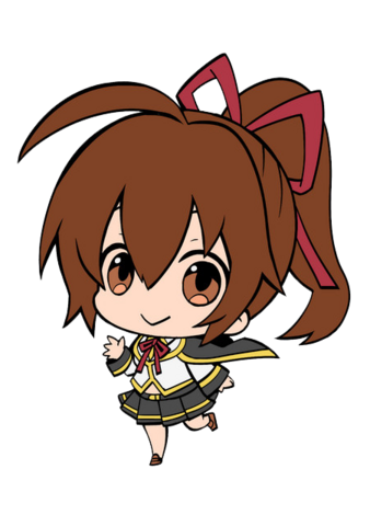 File:Celica A. Mercury (Chibi, Limited Edition Strap Artwork).png