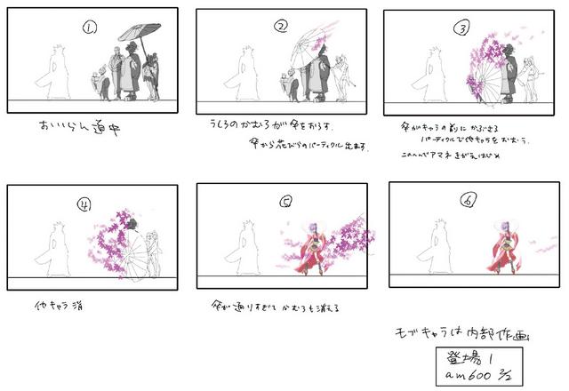 File:Amane Nishiki (Concept Artwork, 8).png
