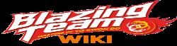 Blazing Team Wikia