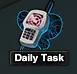 DailyTask0