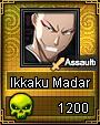 File:Ikkaku1.png
