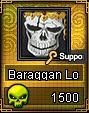Baraggan1