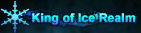 File:King of Ice Realm.png
