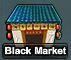Blackmarket-icon