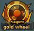 Goldwheel01