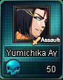 File:Yumichika-0.png