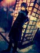 15091-anime-paradise-cool-anime-guy large