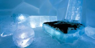 IceHotel-snow-room-highres