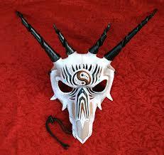 File:Dragon mask.jpg
