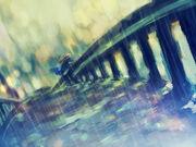 Rainy season by nuriko kun-d62bsqc