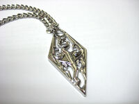 Skyrim elder scrolls necklace-i1658-1644