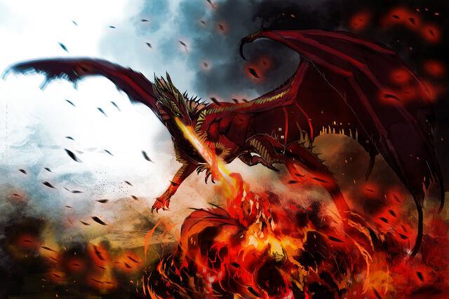 File:Ryu-en Ha fire.jpg