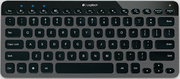 Hyoushin's keyboard