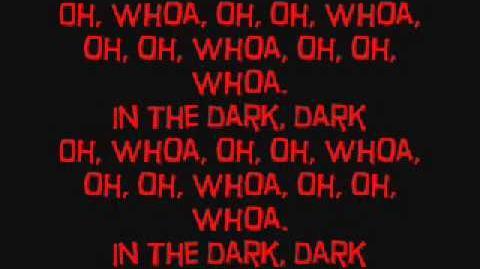 "Fall Out Boy ""Light Em Up"" Lyrics"